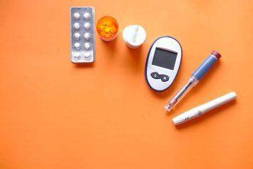diabetes dan covid-19